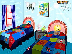 Design my Room