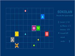 Sokolan