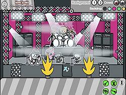 Decorate Games - GAMEPOST.COM