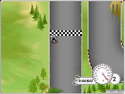 Vs Racing
