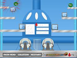 Mad Laboratory 2
