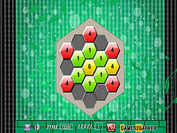 Tricky Puzzle