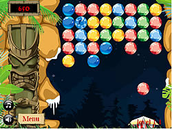 Gamepost Com Free Online Games Play A Mini Game Now