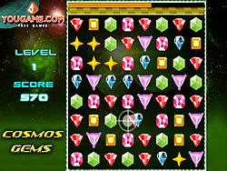 Cosmos Gems