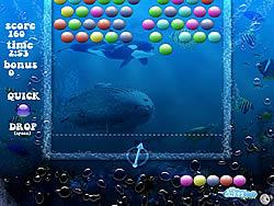 Juegos De Bubble Shooter En Gamepost Com Juega A Los Mejores