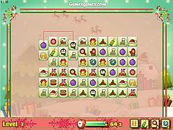 Dream Christmas Link