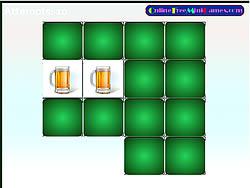 Drinks Match