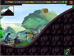 Avatar Bmx Racing