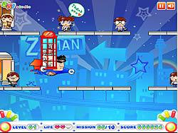 Z-Man 707