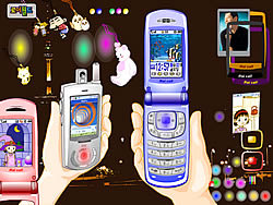 Pimp my Mobile Phone