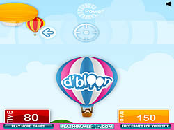 D' Bloon