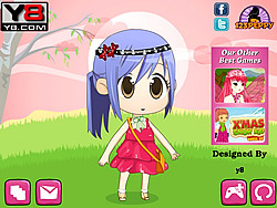 Boy dress up games search - GAMEPOST COM - Play Games for Free