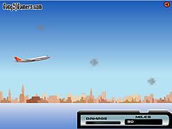 Fly Air India