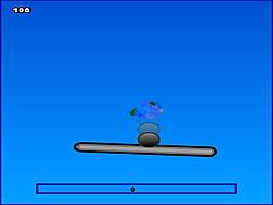 Bounce 2