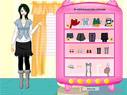 Girl Dressup Makeover36