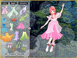 Fairy 45