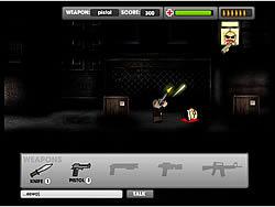 Killer Affairs - The Vindictive Vendetta